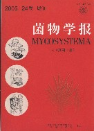 Proceedings of the First Strait Symposium on Edible and Medicinal Fungi - Mycosystema (Acta Mycologica Sinica) 2005  Vol. 24  Suppl.(out of Print)