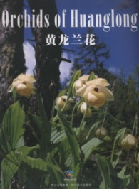 Orchids of Huanglong