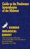 Guide to the Freshwater Invertebrates of the Midwest