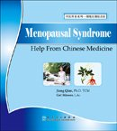Menopausal Syndrome-Help From Chinese Medicine