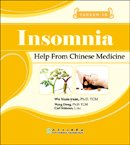 Insomnia-Help From Chinese Medicine