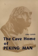 The Cave Home of Peking Man