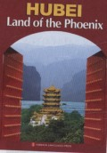 Panoramic China—Hubei: Land of the Phoenix