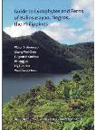 Guide to Lycophytes and Ferns of Balinsasayao, Negros, the Philippines