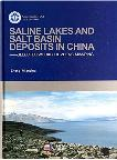 SALINE LAKES AND SALT BASIN DEPOSITS IN CHINA--SELECTED WORKS OF ZHENG MIANPING