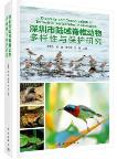 Diversity and Consearvation of Terreastrial Vertebrate in Shenzhen