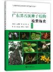Guidelines for the Key to the Seed Plants of Heishiding of Guangdong Province