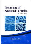 Processing of Advanced Ceramics