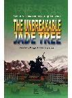 The Unbreakable Jade Tree - Reports from the Yushu Quakezone