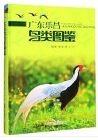 Photographic Guide to Birds of Guangdong Lechang