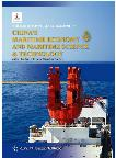 China's Maritime Economy and Maritime Science & Technology