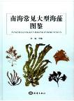 Atlas of Common Macroalgae from the South China Sea